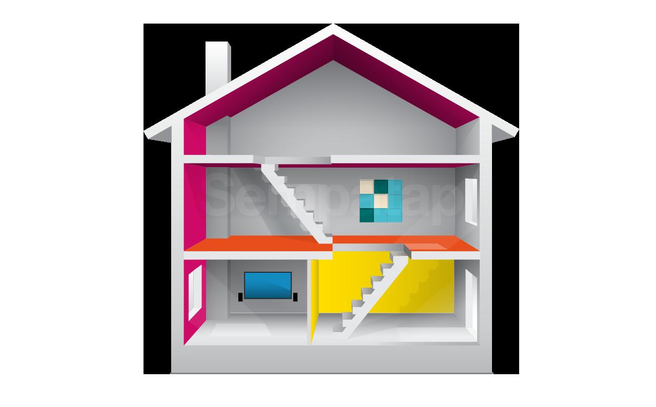 Entdecken Sie alle von Sempatap entwickelten Dämmungslösungen für Gebäude.
