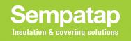 Sempatap ist der Spezialist für Wärme- und Schalldämmung und Schallschutz.
