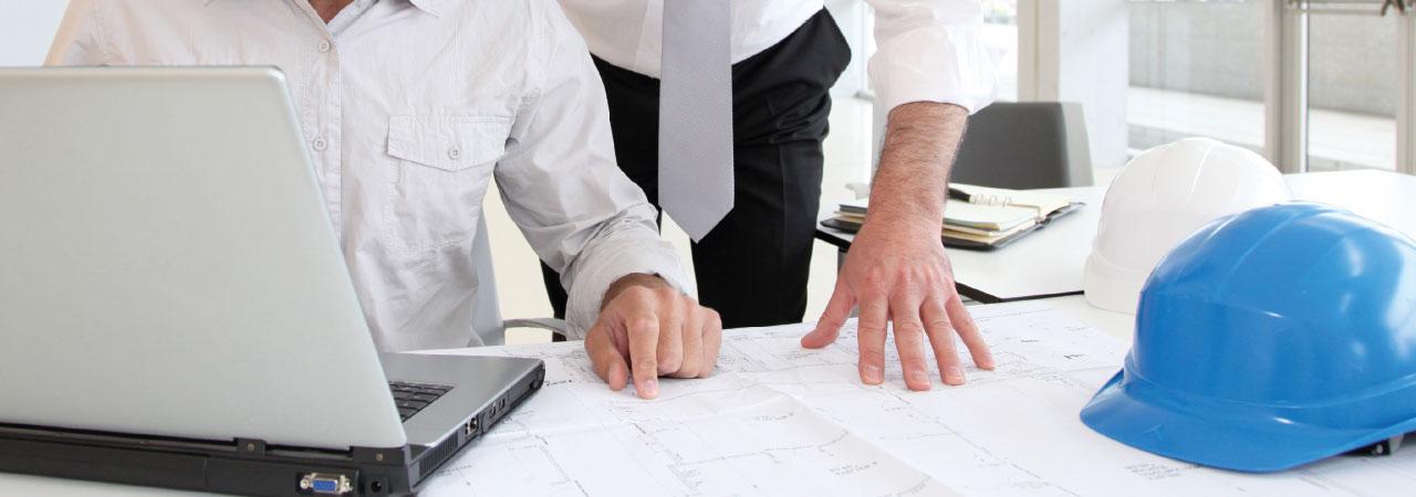 Entdecken Sie die Leistungen von Sempatap für die gewerblichen Kunden