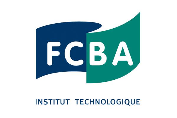 FCBA: Institut Technologique pour les filières Forêt, Bois, Construction et Ameublement (technologisches Institut für Wald, Zellulose, Holzbau und Einrichtung)