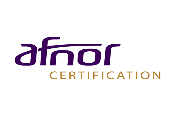 AFNOR: Association française de normalisation (französischer Normenverband)