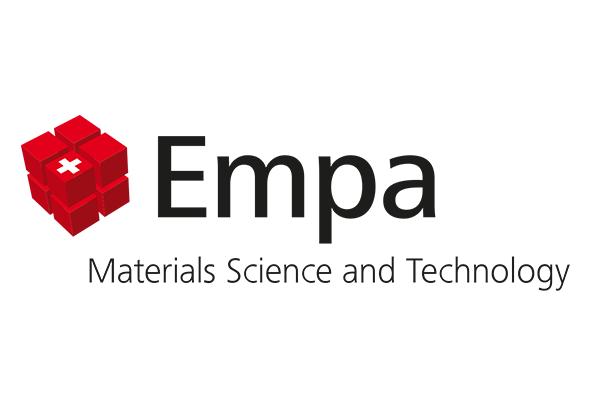 Empa: Eidgenössische Materialprüfungs- und Forschungsanstalt