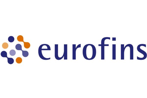 Eurofins - Gruppe im Bereich Analysenlabore